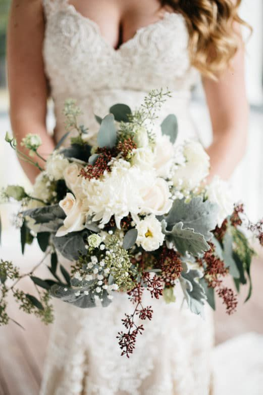 country wedding flowers 1686 best rustic wedding bouquets images on 3130