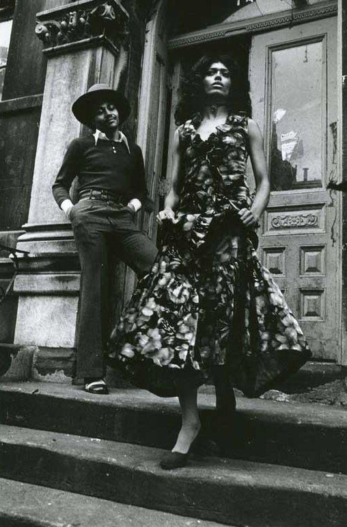 Halem, 1970