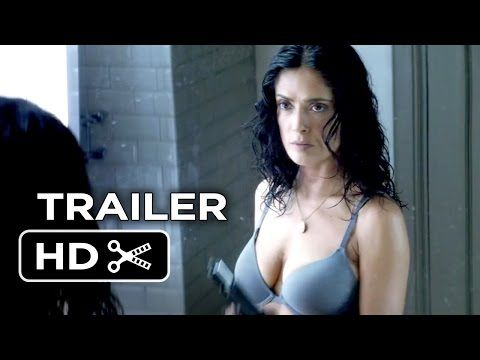 Watch Movie Everly (2014) Online Free Download - http://treasure-movie.com/everly-2014/