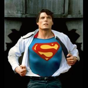 The 25 Best DC Comics Movies Films