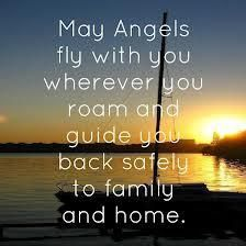 For all of my family and friends.  Their families. Pay it forward!