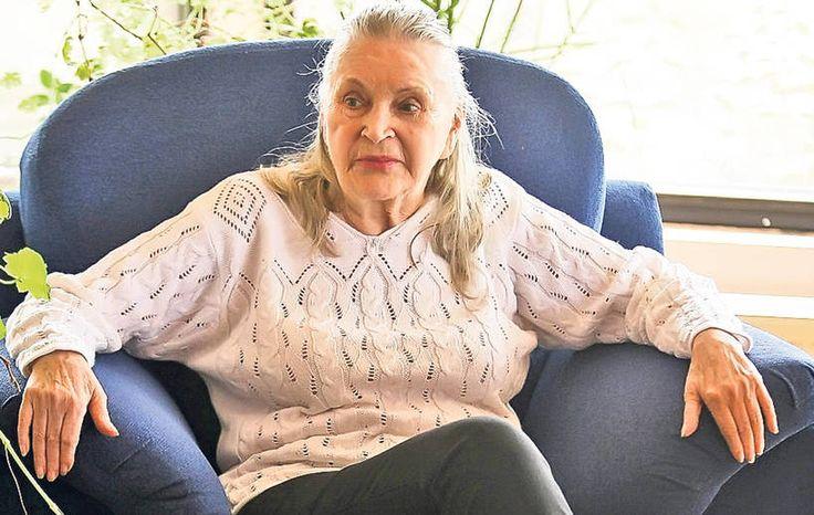 Ce a facut Gigi Becali pentru Zina Dumitrescu