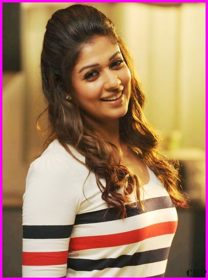 75 Hottest Nayanthara Hot Photos, Hd Images, Hd Wallpapers -2160