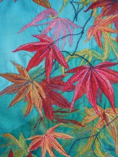 Best images about japanese embroidery on pinterest
