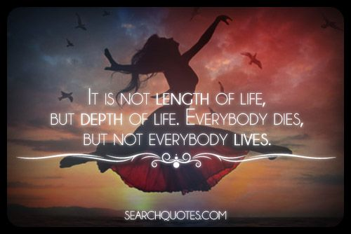 30 best images about september 2013 quotes on pinterest