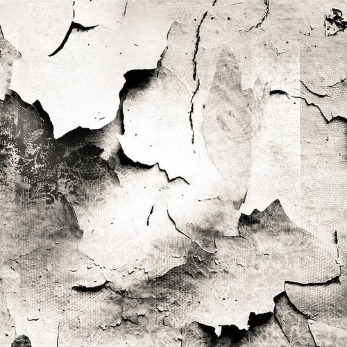 Tubes feuilles de scrap en jpg