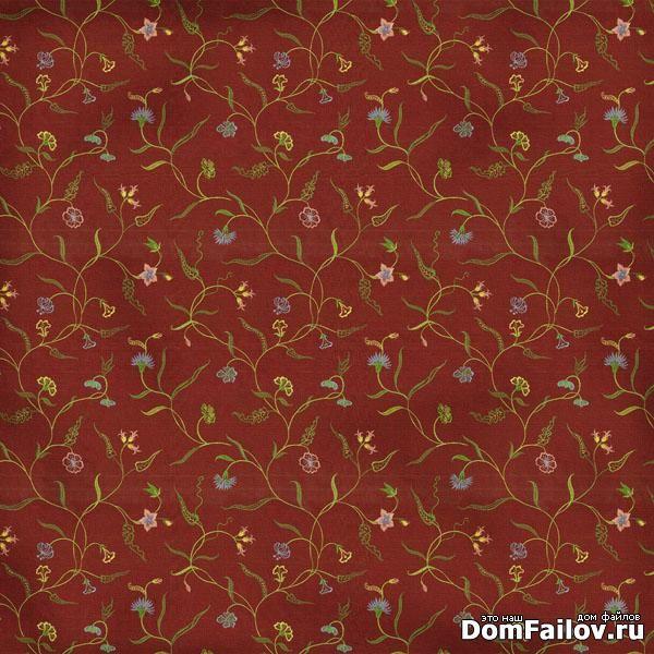 фоны для декупажа золотисто-красный дамасский: 19 тыс изображений найдено в Яндекс.Картинках
