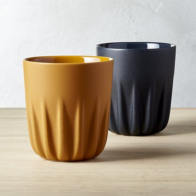 A cup of tea is a lovely welcome home after an autumn walk.  Why not add some modern style to your treat with some new mugs?