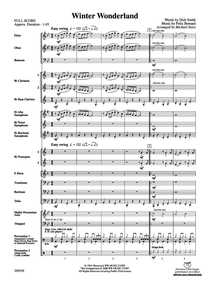 17 best Music images on Pinterest | Sheet music, Concerts and ...