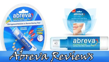 photo relating to Abreva Coupon Printable called Abreva coupon 2018 cvs : Uoi coupon code