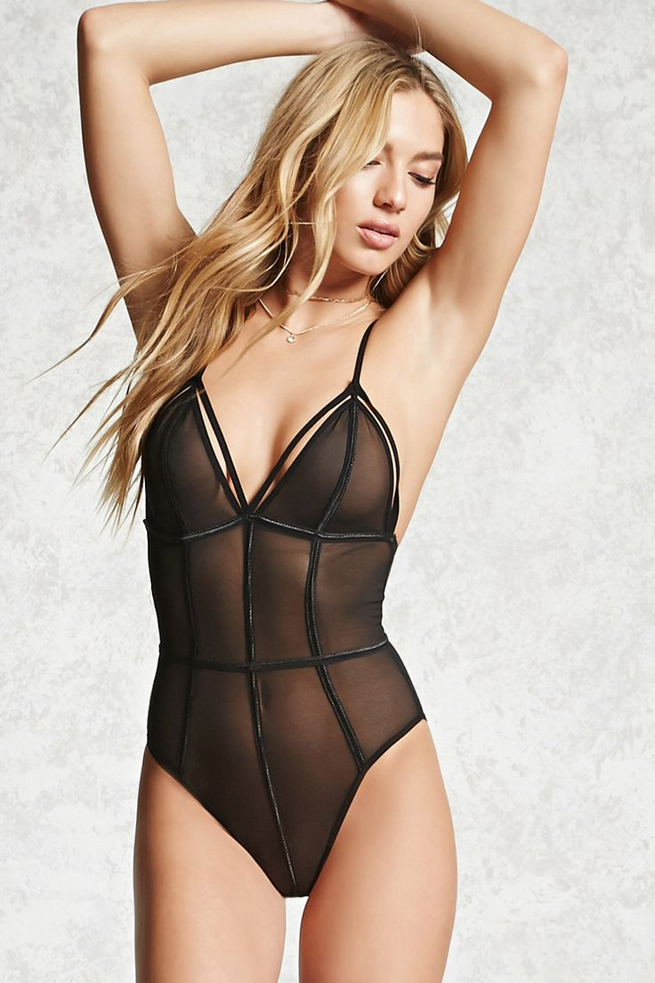 589 best Lingerie images on Pinterest | Mesh, Anthropology and ...