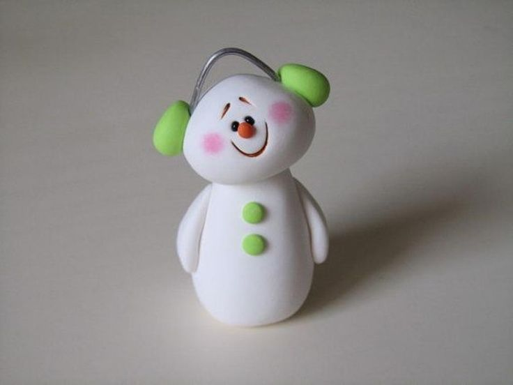 55 best pate fimo images on pinterest cold porcelain - Idee de pate fimo ...