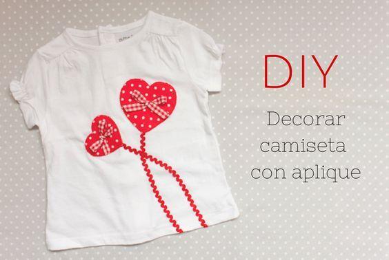 DIY-tutorial-decorar-camiseta-niños-con-aplique