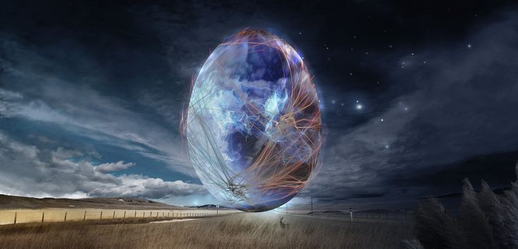 La Simbología del Cero y el Huevo Cósmico. LEER MAS