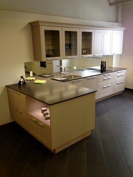 80 best RS 54 Ground floor kitchen images on Pinterest Ground - arbeitsplatten küche 70 cm tief