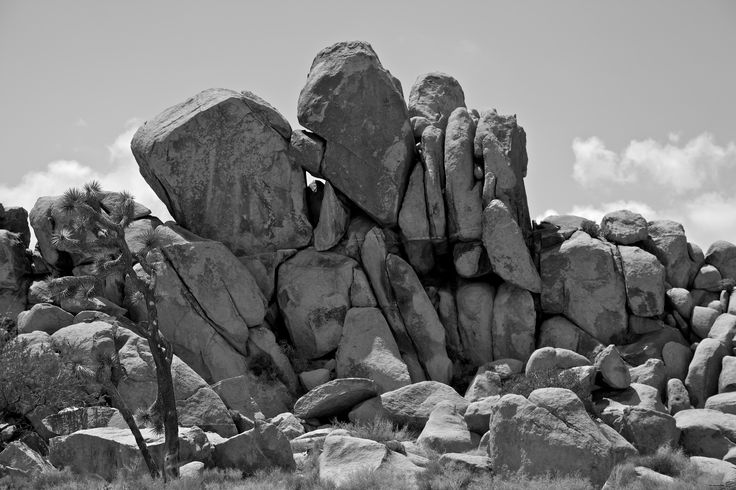 rock formations - Google Search