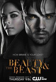 Beauty and the Beast S04