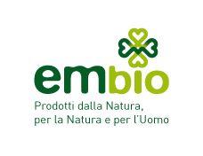 EM News - Fertilizzare le piante in vaso
