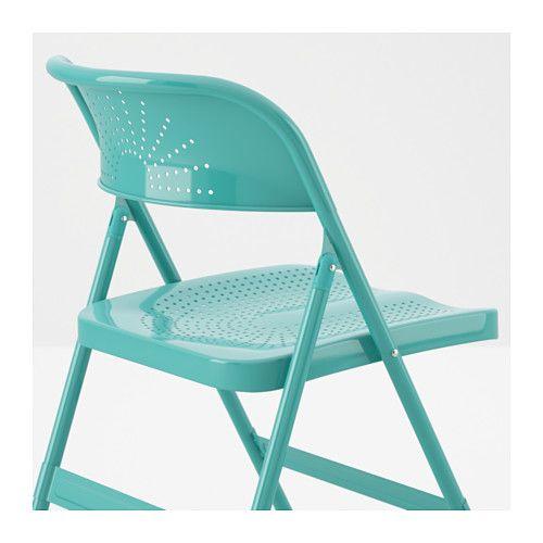 FRODE Skládací židle  - IKEA