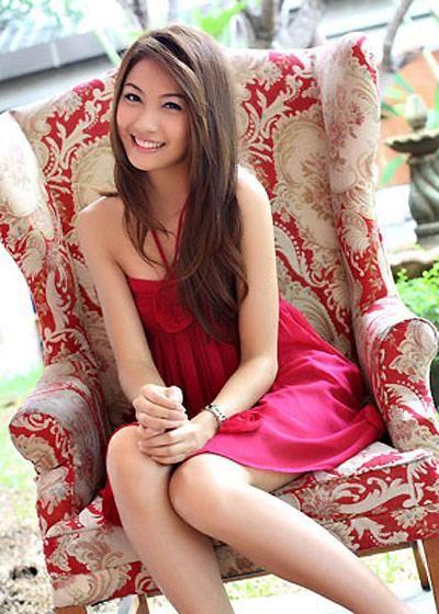 Cute Laos girl | Asian Girls | Pinterest | Girl pictures ...