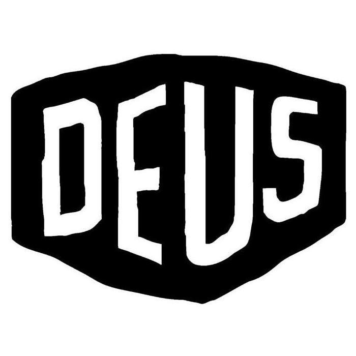 Homepage | Deus Ex Machina |Deus Ex Machina