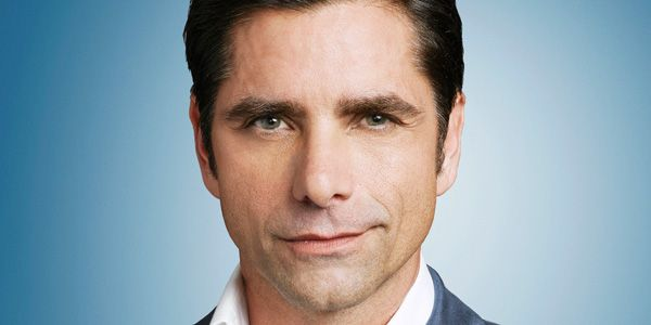 John Stamos Just Landed His Next TV Show, And It Sounds Pretty Creepy #FansnStars