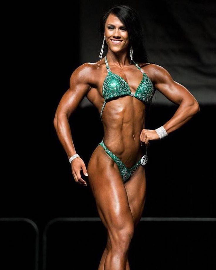What a beauty!  Reposting @kasskemmis with @instarepost_app -- Stage shot in my @bilbobaggsaz custom-made suit at Vancouver Pro Show  . . I loved absolutely everything about this suit... the fit; the design; the color. . . Find more inspiration by following @bilbobaggsaz & to inquire about your next competition suit -- figure/physique bikini bodybuilding and classic physique! . . Earrings by @centerstagecompetitionjewels  Makeup by Mel with @absolute_touch  Hair by @kasskemmis  Photo by…
