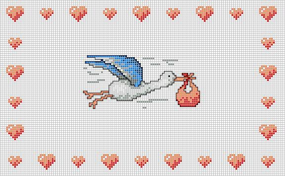 ponto-cruz-bebe-cegonha-infantil-grafico-5.gif (577×357)