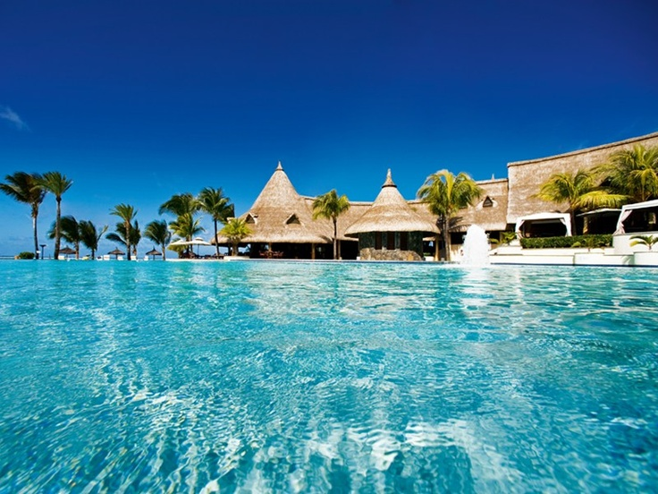 Lux* Belle Mare, Mauritius - dreaming about staying here in NovemberMauritius Myshoestori, Luxury Deals, Favorite Places, Belle Mare, Mauritius Par, Travel, Coastal Roads, Luxury Resorts, Luxe Belle