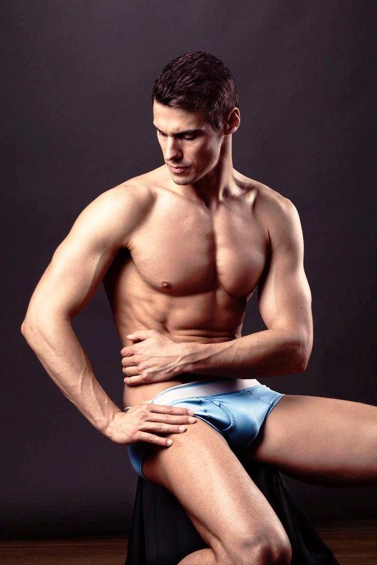 Mack Weldon   Shop 'Til You Drop   Swimwear, Men's undies ...