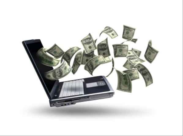 """Hi   Here is a Good news for you  Are you looking to start your own business and work from home, check this out please.  .   •but skeptical of all the """"get rich quick"""" schemes out there.   •Or have you already started a business that isn't doing well, and is looking to specialize in a more profitable niche category.   •Or do you want to turn your passions into a real moneymaking career but confused about the possibilities?   •Or do you wants to learn       Senthe Selva"""
