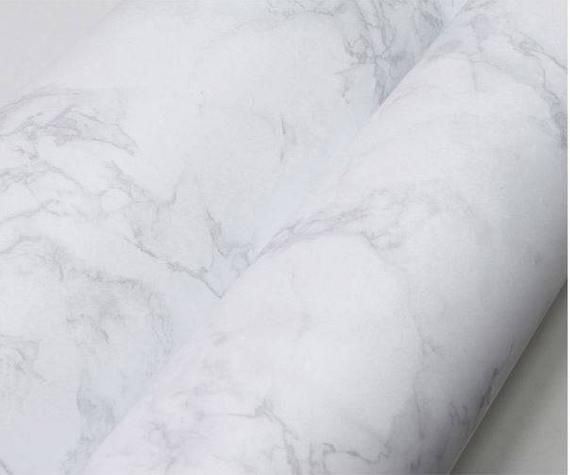 Clearance 50 Off 50cmx250cm And 50x200cm Only Available Seprately Marble Peel Stick Marble Sticker Matte Marble F Marble Sticker Countertops Marble Wallpaper