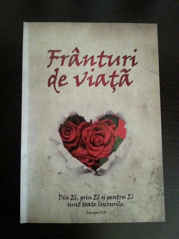 Diana Paraoan -  poezii crestine ~ 16.12.2014~
