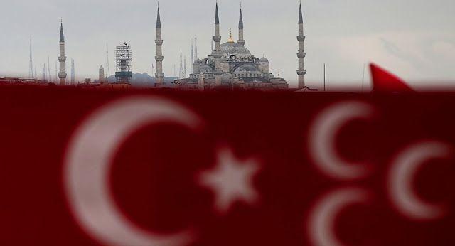 Ley sugiere dar la ciudadanía turca a los armenios, griegos, asirios, griegos y judíos que fueron desplazados durante el armenio Genocidio.