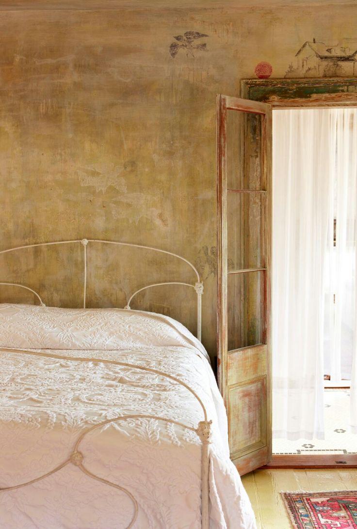 les 65 meilleures images du tableau patines et lasures sur pinterest patine relooking de. Black Bedroom Furniture Sets. Home Design Ideas