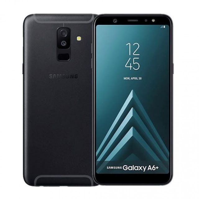 Samsung Galaxy A6 2018 Smartphone Android Best Cheap Android Phone For Video Camera Samsung Samsunggalaxy Smartphone Samsung Galaxy Samsung Galaxy