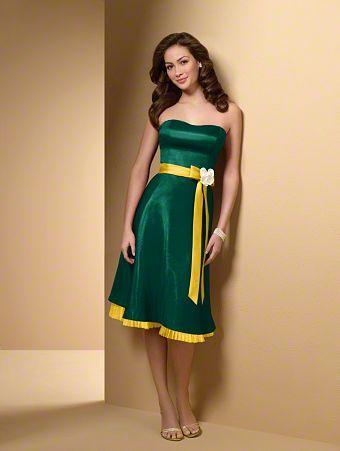 Hmmmm packers board or elegant board alfred for Green bay packers wedding dress