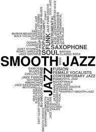 Jazz...Smooth Jazz  -  last.fm