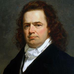 Elias Howe