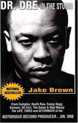 Describing how Dr. Dre was molded into one of the world's greatest hip-hop producers, this biography chronicles his rise to success, beginning with when he was just three years old. It then details his days as a deejay, showing how he mixed and spun his way to the top—using Grandmaster Flash as his catalyst—and eventually embarked on his destiny as the most in demand and greatest record producer in the world.
