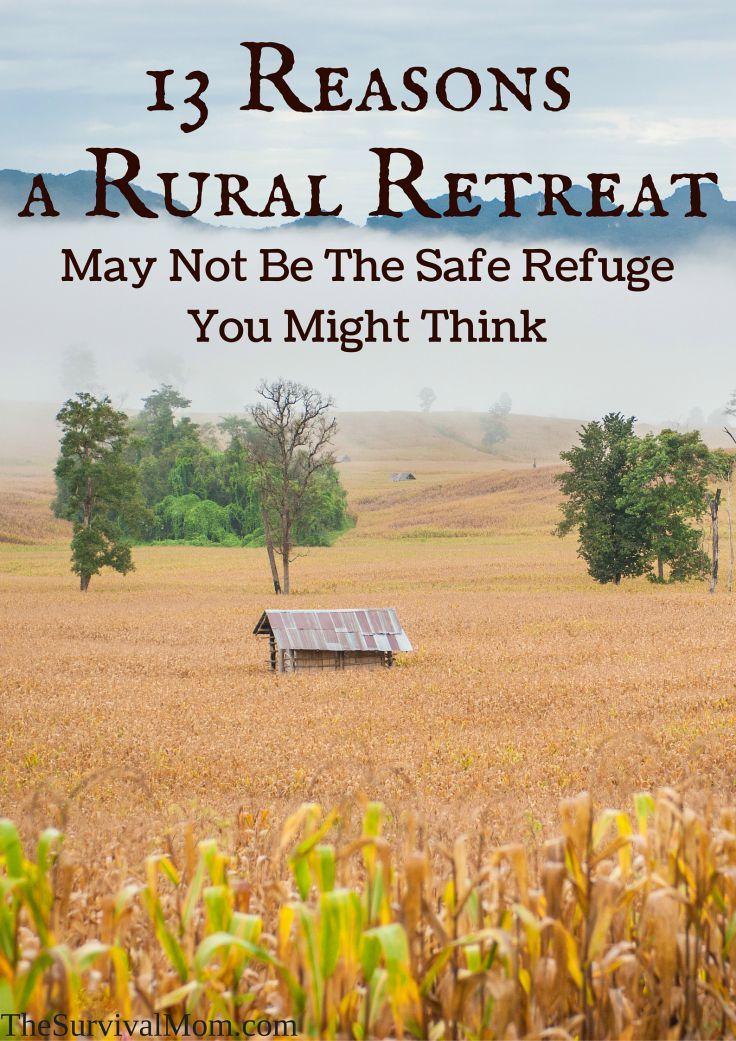 rural retreat Rural retreat elementary school profile, performance trends and va state ranking see how rural retreat elementary ranks with other rural retreat schools.