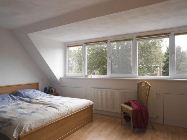 Besparen op de kosten van een dakkapel kan op deze 5 manieren