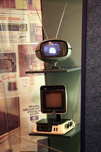 JVC TVs C20060112 045a | Flickr - Photo Sharing!