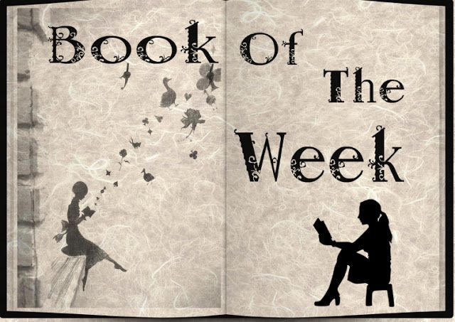 Diverse Reader: Book of the Week: Come Back To Me by Edmond Mannin...
