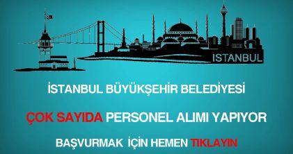 İstanbul, ülkemizin en kalabalık ve sosyo-kültürel anlamda en önemli şehridir. Toplamda 39 ilçesi bulunan İstanbul'un 2017 verileri ile güncel nüfusu 15 mi