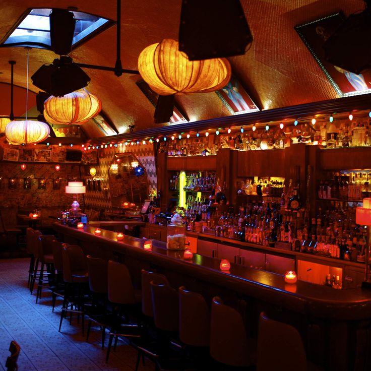 The 12 best tequila bars in LA | Thrillist | Dun dun-dun-dun-dun dun dun. Dun-dun dun-dun-dun-dun dun. Tequila!