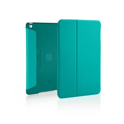 STM Studio Case for iPad Air 2 (Teal)