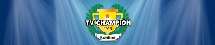 Radio Times TV Champion 2016 Battle 2: Mark Labbett v Alycia Debnam-Carey