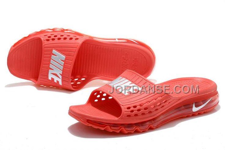 https://www.jordanse.com/cheap-nike-air-max-2015-slide-slippers-all-red-online-for-sale-new-arrival.html CHEAP NIKE AIR MAX 2015 SLIDE SLIPPERS ALL RED ONLINE FOR SALE NEW ARRIVAL Only 79.00€ , Free Shipping!