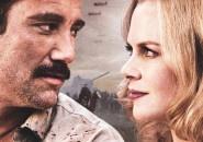 Hemingway & Gellhorn: A realidade de um homem é a ficção do vizinho.